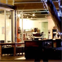 Societé Food & Wine Bar