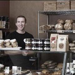 Sonoma Bakery Cafe - Waterloo