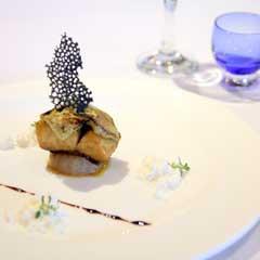 Sorenzo Restaurant