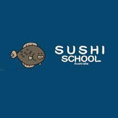 Sushi School Australia