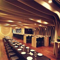 Sushia Izakaya & Bar Sydney