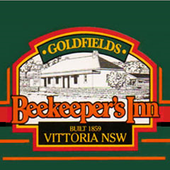 The Beekeepers Inn Cafe/Restaurant