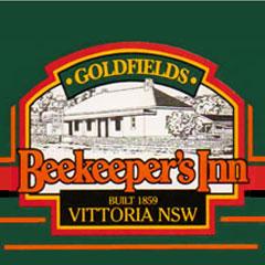 The Beekeepers Inn Cafe Restaurant Sydney Australia