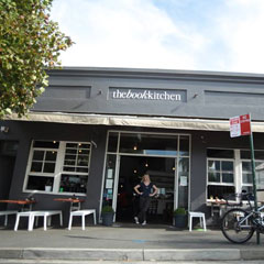 the book kitchen surry hills Lolicon pictures