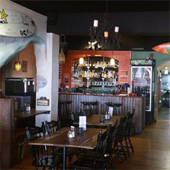 The Mexican Restaurant Yamba