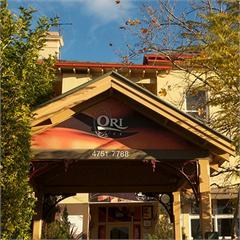 The Ori Cafe Sydney Australia Official Travel