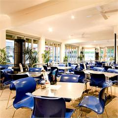 The Sawtell Hotel