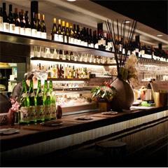 Tokkuri Sake Wine Bar
