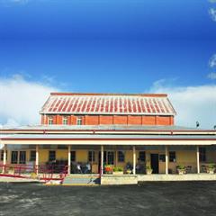 Qantas Restaurants Nsw