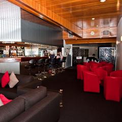 Vine Restaurant & Bar at Parklands Resort