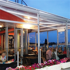 Watersedge Seafood Restaurant