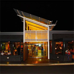 Westside Hotel - Dubbo