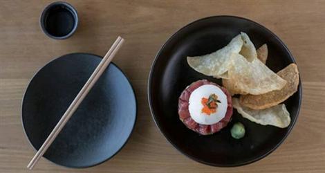 Japanese Restaurant Hawkesbury