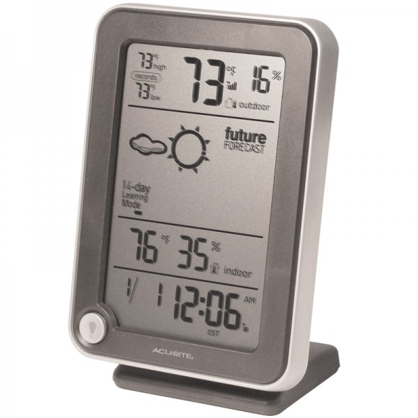 buzzbuy australia acurite 02001a1 digital weather station with