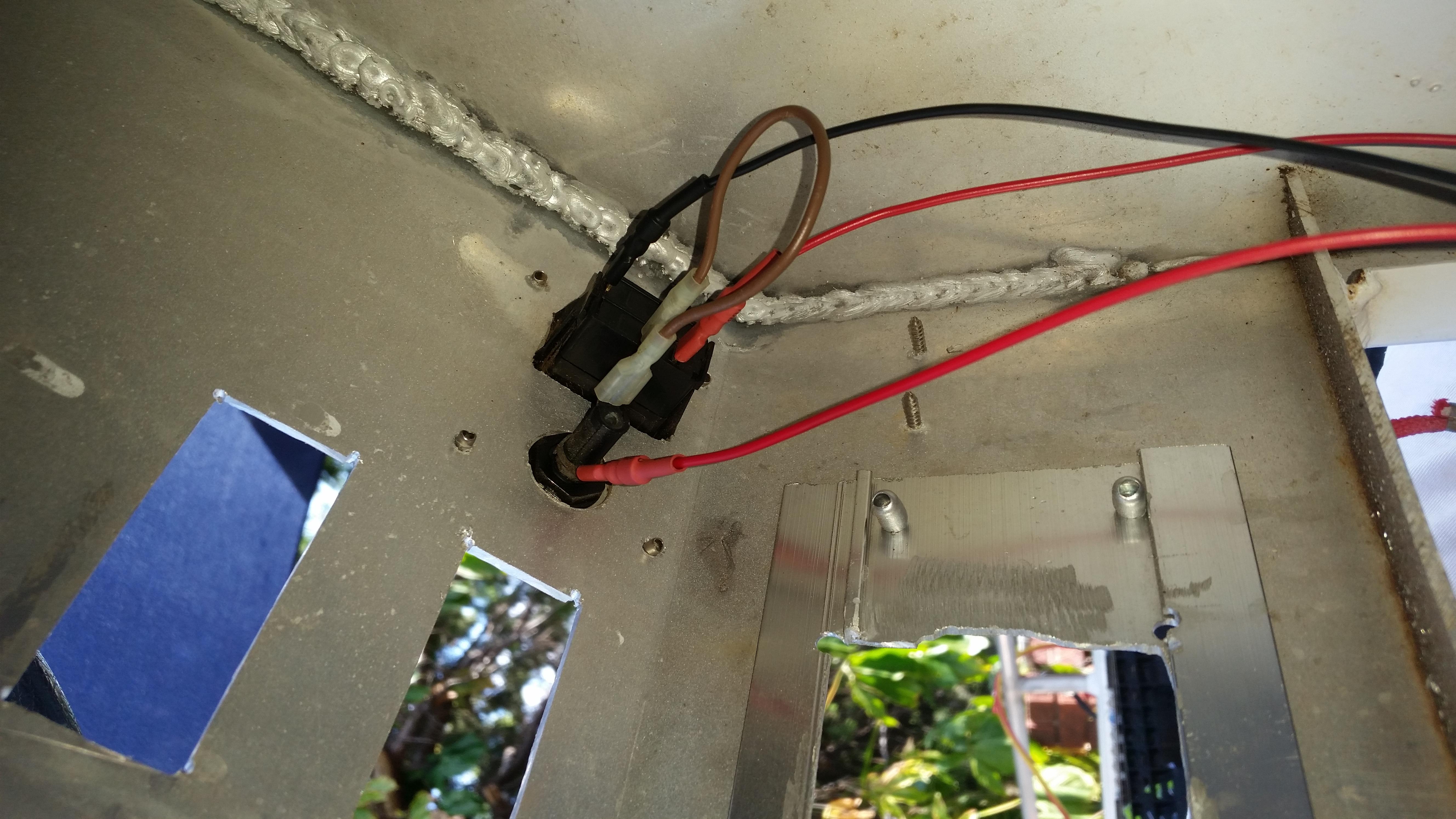 washdown pump wiring diagram simple hydraulic pump wiring diagram #15