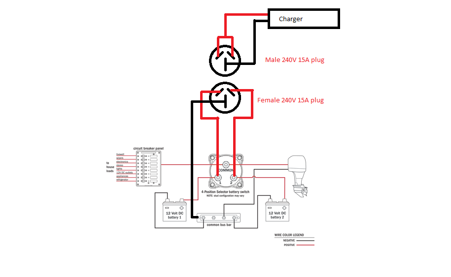 240v plug wiring diagram  please note that most of the