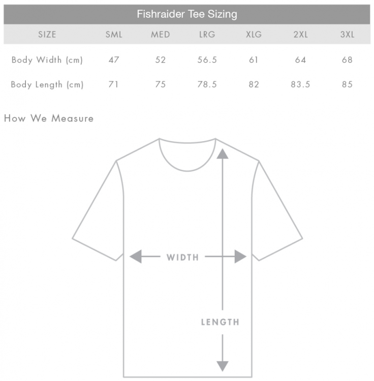 FR_tee_measurements.png