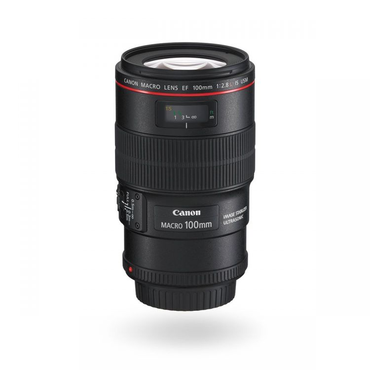 EF 100mm f 2.8L Macro IS USM Hero.jpg