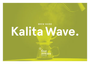 brew-guide-kalitawave-front