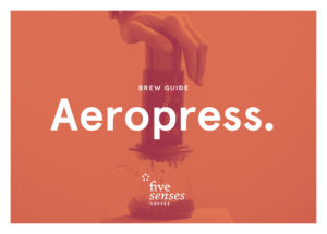 brew-guide-aeropress-front