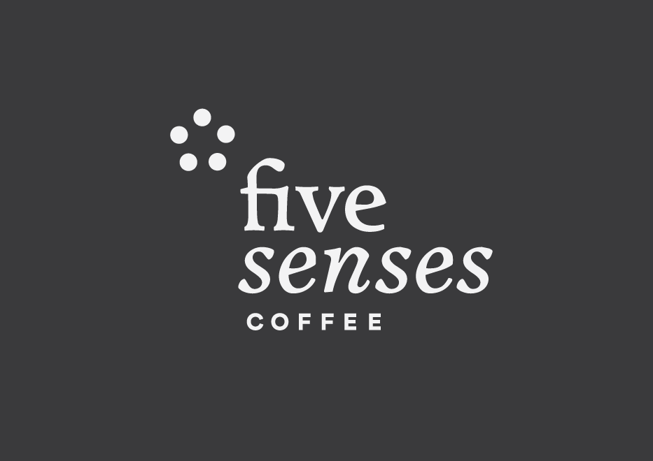 Specialty Coffee Roaster - Coffee Beans | Five Senses