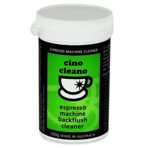 Espresso Machine Backflush Cleaner