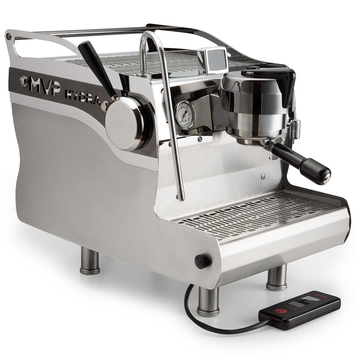 Synesso MVP Hydra - Buy Espresso Machines | Five Senses