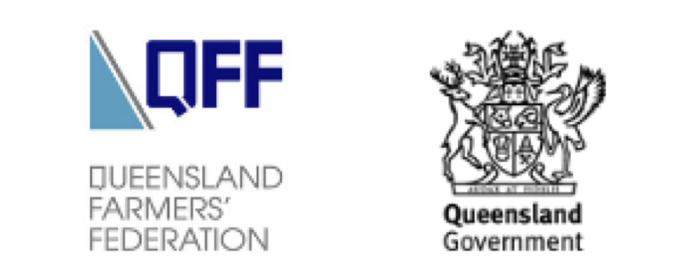Queensland Farmers Federation