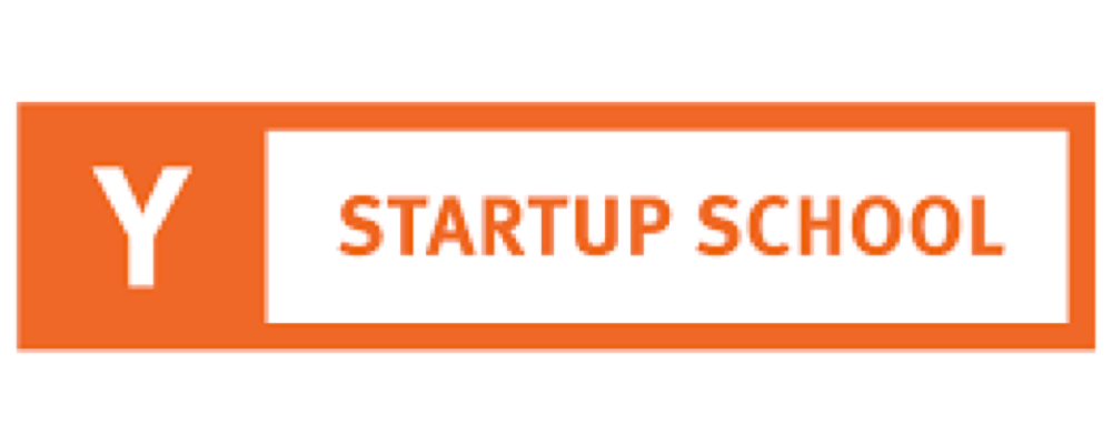 YC Startup School