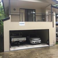 Share house Ashgrove, Brisbane $145pw, Shared 3 br townhouse