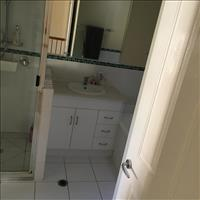 Share house Taranganba, Coastal Queensland $150pw, Shared 2 br apartment
