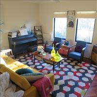Share house Annandale, Sydney $370pw, Shared 3 br townhouse