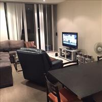Share house Alexandria, Sydney $310pw, Shared 2 br apartment
