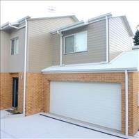 Share house Kotara, Hunter, Central and North Coasts NSW $180pw, Shared 3 br townhouse