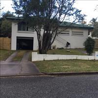 Share house Aspley, Brisbane $200pw, Shared 2 br house