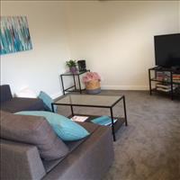 Share house Newnham, Tasmania $150pw, Shared 2 br house