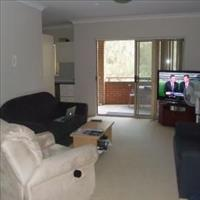 Share house Artarmon, Sydney $230pw, Shared 3 br apartment