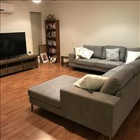 Share house Munno Para, Adelaide $150pw, Shared 2 br house