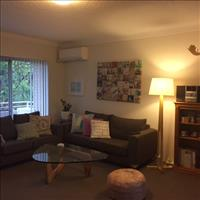 Share house Artarmon, Sydney $286pw, Shared 2 br apartment