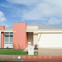 Share house Aubin Grove, Perth $150pw, Shared 3 br house