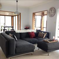 Share house Empire Bay, Hunter, Central and North Coasts NSW $275pw, Shared 3 br house