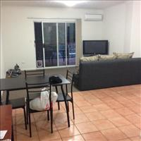 Share house Albion, Brisbane $180pw, Shared 2 br apartment