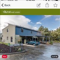 Share house Dynnyrne, Tasmania $125pw, Shared 3 br townhouse