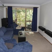 Share house Artarmon, Sydney $250pw, Shared 2 br apartment