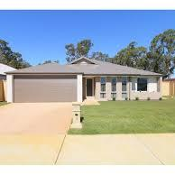Share house Baldivis, Perth $140pw, Shared 2 br house