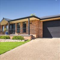 Share house Albury, Regional NSW $110pw, Shared 2 br house
