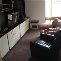 Share house Dianella, Perth $100pw, Shared 4+ br house