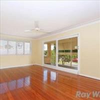 Share house Aspley, Brisbane $150pw, Shared 3 br house