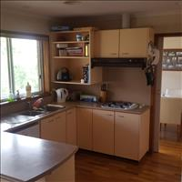 Share house Theodore, Australian Capital Territory $180pw, Shared 3 br house