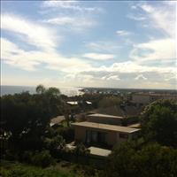 Share house Marino, Adelaide $120pw, Shared 3 br house